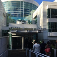 e15a808eb Nike - Tiger Woods Center - Convention Center in Cedar Hills - Cedar ...