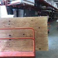 The Home Depot - 10301 M L King Jr  Hwy