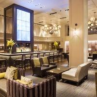 รูปภาพถ่ายที่ Park Central Hotel New York โดย Park Central Hotel New York เมื่อ 9/29/2017