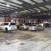 Toyota Of New Orleans >> Toyota Of New Orleans Now Closed Auto Dealership In New Orleans