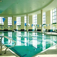12/7/2017 tarihinde Fitness Centre & Day Spa at AdventHealth Celebrationziyaretçi tarafından Fitness Centre & Day Spa at AdventHealth Celebration'de çekilen fotoğraf