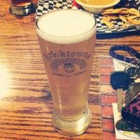 รูปภาพถ่ายที่ Bricktowne Brewing โดย Travel Medford เมื่อ 3/25/2013
