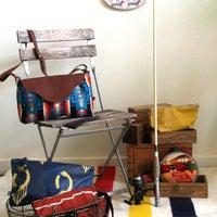 Foto tirada no(a) appetite shop + studio por Erin A. em 10/16/2012