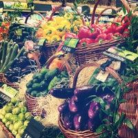 Foto scattata a Brooklyn Harvest Market da Antonia W. il 4/3/2013