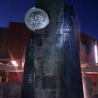Photo prise au Casino Arizona par Kevin S. le9/30/2012