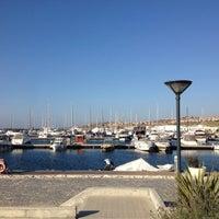 11/29/2012 tarihinde Engin B.ziyaretçi tarafından West İstanbul Marina'de çekilen fotoğraf
