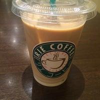 Foto tirada no(a) RIE COFFEE por Yui K. em 8/17/2016