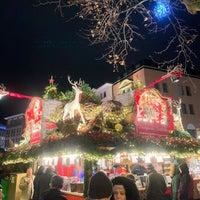 Stuttgart Weihnachtsmarkt.Stuttgarter Weihnachtsmarkt Jetzt Geschlossen