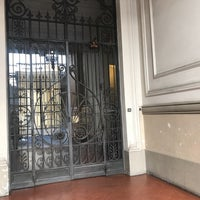 Soggiorno Isabella De\' Medici Hotel Florence - Centro ...