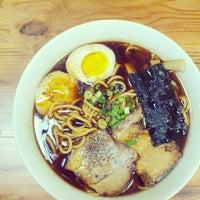 6/30/2013に@RickNakamaがYataimura Quality Food Courtで撮った写真
