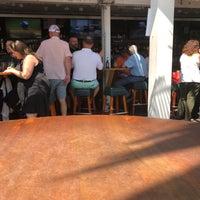 รูปภาพถ่ายที่ The Kingfish Pub & Cafe โดย Mary Ann เมื่อ 8/11/2018