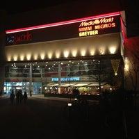 รูปภาพถ่ายที่ Espark โดย EnveR เมื่อ 2/1/2013