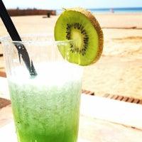8/19/2013にJennifer K.がPraia Beach Resortで撮った写真