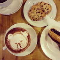 Foto diambil di Rick's Café oleh Arwa A. pada 4/3/2013