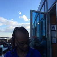 Das Foto wurde bei Sunset Lounge von Ben S. am 8/17/2014 aufgenommen