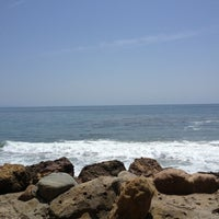 Photo prise au Duke's Malibu par Stephen le4/23/2013