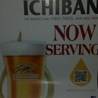 Menu - Ichiban Japanese Steakhouse - 191 South Wesleyan Blvd