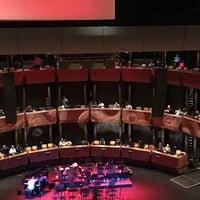 Photo prise au Jazz at Lincoln Center par Jodi le11/9/2018