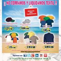 Снимок сделан в 2A Promociones Publicitarias пользователем 2A Promociones Publicitarias 8/18/2014