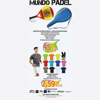 Foto tirada no(a) 2A Promociones Publicitarias por 2A Promociones Publicitarias em 3/2/2015