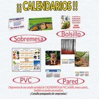 Снимок сделан в 2A Promociones Publicitarias пользователем 2A Promociones Publicitarias 9/1/2015