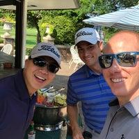 รูปภาพถ่ายที่ Cog Hill Golf And Country Club โดย Ryan G. เมื่อ 7/24/2019