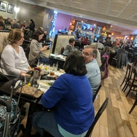 Chef Geoff's Dulles Airport - 22 tips from 1254 visitors