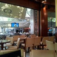 9/30/2012에 Julia S.님이 Centrale에서 찍은 사진