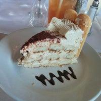 12/6/2013にMargo R.がSpumante Restaurantで撮った写真