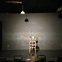 Foto scattata a Dallas Comedy House da Christopher F. il 1/13/2013