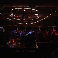 8/2/2013にAntoinette Y.がBorderline Bar & Grillで撮った写真