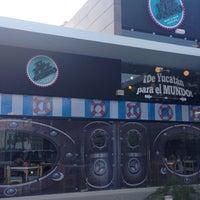 3/5/2014에 Mariano님이 El Pez Gordo에서 찍은 사진