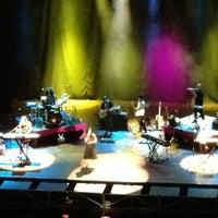 Foto tomada en Teatro Metropolitano por Sara G. el 10/13/2012