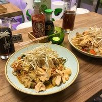 Viet Thai Restaurant Universitat 4 Tips From 87 Visitors