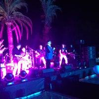 6/2/2013 tarihinde Igorziyaretçi tarafından Vogue Hotel Palm Beach'de çekilen fotoğraf