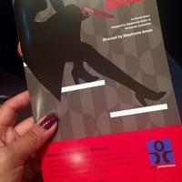 Foto tirada no(a) Miami Theater Center por Aubrey S. em 10/23/2014