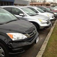Honda Of Princeton >> Honda Of Princeton Used Cars 1023 State Rd