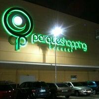 Foto scattata a Parque Shopping Barueri da Will il 12/2/2012