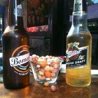 Foto scattata a Aslanım Bar & Bira Evi & Restaurant da Eriş I. il 1/22/2013