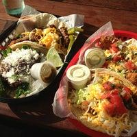Foto scattata a Torchy's Tacos da Ava il 5/26/2013