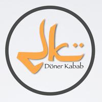 Das Foto wurde bei Döner Kabab von Döner Kabab am 8/18/2014 aufgenommen