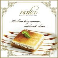 Das Foto wurde bei Nalia Karadeniz Mutfağı Bostancı von Suleyman T. am 10/27/2012 aufgenommen