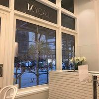 11/2/2018にAmira K.がLady M Cake Boutiqueで撮った写真