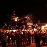 Weihnachtsmarkt Centro Now Closed Neue Mitte 8 Tips