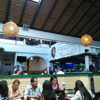 Foto scattata a Restaurante Tony da Hugo V. il 9/27/2015