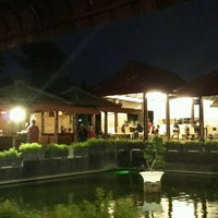 Wisata Warung Wareg 6 Tips