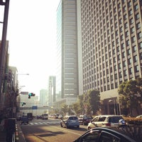 10/30/2014 tarihinde Mukkuziyaretçi tarafından Biz Croco inc.'de çekilen fotoğraf