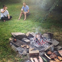 7/20/2013 tarihinde eszpeeziyaretçi tarafından Gellért-hegy'de çekilen fotoğraf