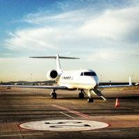 6/11/2013 tarihinde Emre D.ziyaretçi tarafından Ankara Esenboğa Havalimanı (ESB)'de çekilen fotoğraf