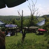 5/5/2013にCansu🎀がYeji Dohoda Restaurantで撮った写真